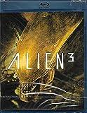ALIEN 3 - [Blu-ray]