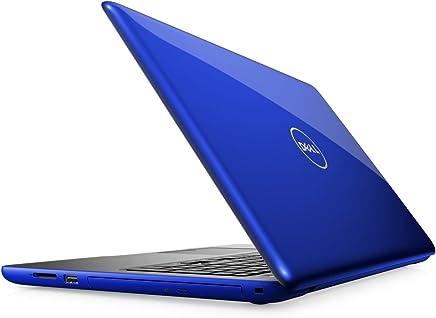 Dell 笔记本电脑 Inspiron 15 5565Ins 15 5565 19Q21HBBU  1)【エントリー】A6, HDD 500GB, 4GB