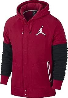 nike winter zip hoodie 94