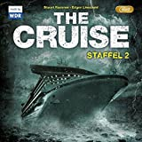 The Cruise: Staffel 2