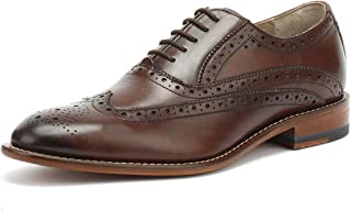 Best oliver sweeney shoes Reviews