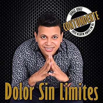 Dolor Sin Limites