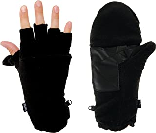Hot Headz PolarEx Glomitts Gloves