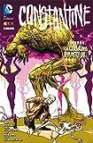 Constantine: Hellblazer 2