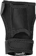 TrustFire DF008 Wrist Flashlight Holster Durable Flashlight Gloves Portable Arm Holder for Fishing Diving Hunting Hands-fr...