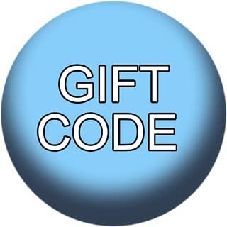 xbox gift card generator