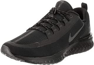 Nike Men's Odyssey React Shield Running Shoe