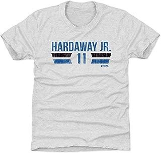 Best tim hardaway jr t shirt Reviews