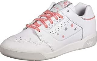 adidas Slamcourt Womens Sneakers White