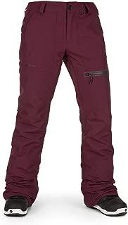 Best gore tex snowboard pants sale Reviews
