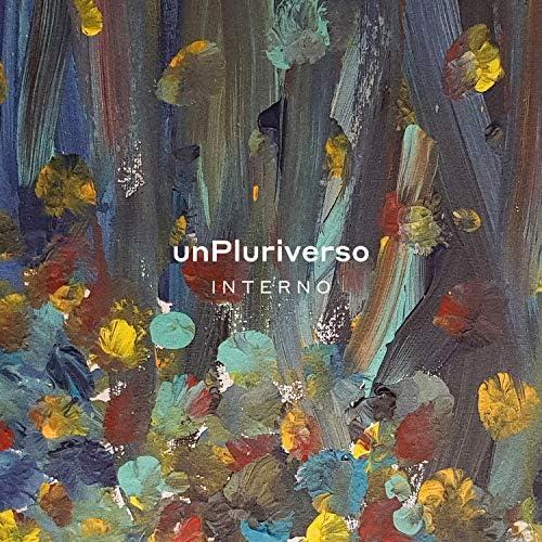 unPluriverso feat. Micro Discos