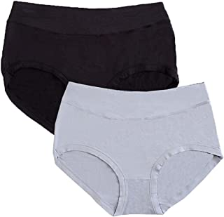bamboo fiber vs cotton underwear
