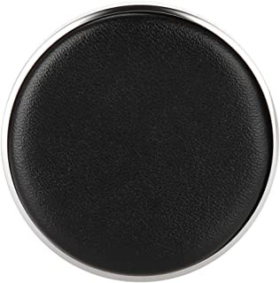Watch Casing Cushion, Watch Movement Cushion Protection Pad Movement Seat Scratch-proof Watch Repair Tool Accessory