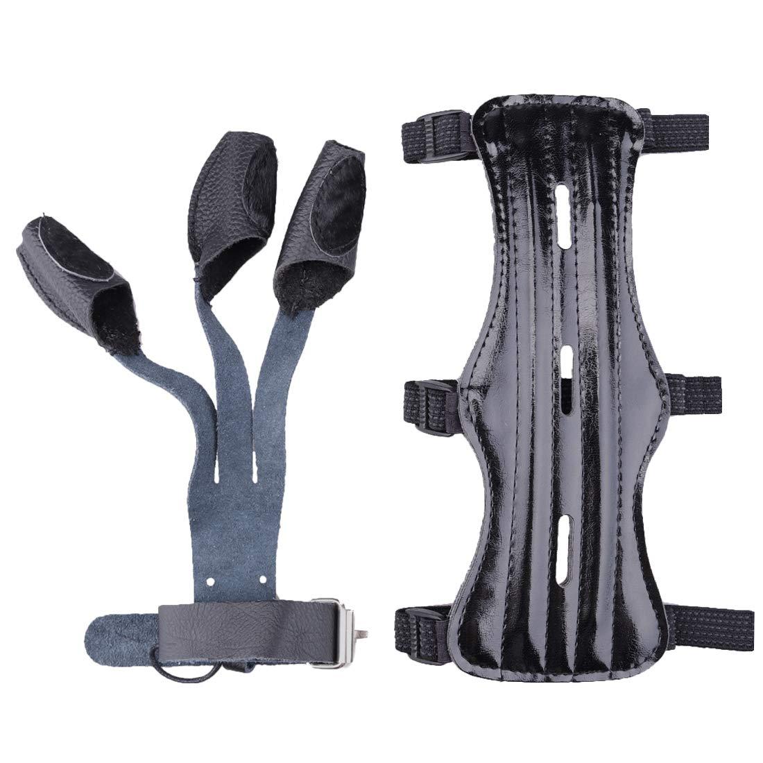 KRATARC Adjustable Protective Accessory Lightweight