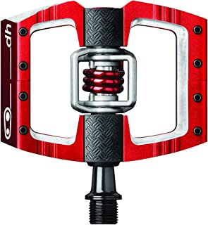 Best crankbrothers mallet dh pedal Reviews