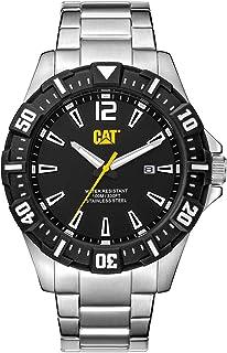 Reloj Caterpillar para Hombre PX14121138