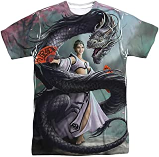 anne stokes t shirts