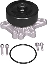 ACDelco 252-780 Professional Water Pump Kit