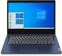 """Lenovo Ideapad 3 14 14"""" FHD Laptop Computer_ AMD Ryzen 3 3250U up to 3.5GHz(Beat i5-7200U)_ 8GB DDR4 RAM, 1TB HDD_ 802.11a..."""