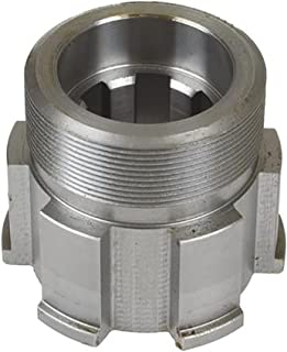 Amazon com: sidewinder rotary cutter