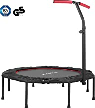 Amazon.es: trampolin fitness