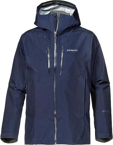 Patagonia Herren M's Triolet JKT Jacket