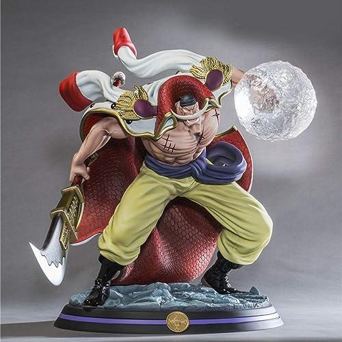 Spielzeug Figur Spielzeug Modell Anime Charakter Souvenir Ornament   18cm DSJSP