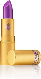 Lipstick Queen Venetian Masquerade Lipstcik