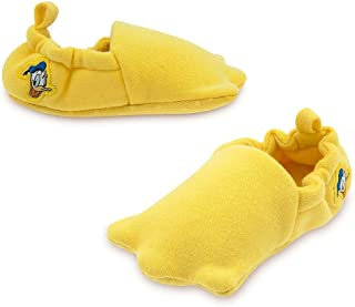 Best donald duck baby shoes Reviews