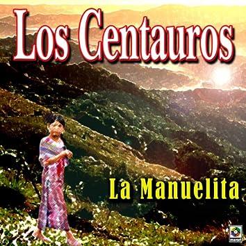 La Manuelita