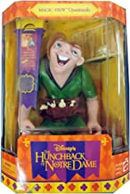 Disney's Quasimodo - The Hunchback of Notre Dame