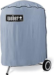 ウェーバー スタンダードカバー ケトル BBQグリル 57cm(22.5)用 WEBER STANDERD COVER 22.5 [並行輸入品]