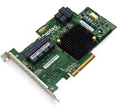 Adaptec 2274900-R 72405 24-Ports SAS/SATA RAID Controller - PCI Express 3.0 x8 - Plug-in Card - RAID Supported - 0, 1, 1E,...