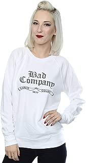 earl sweatshirt merch
