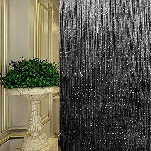 Vidillo String Curtain