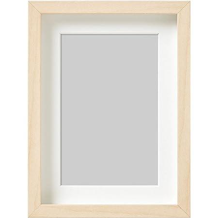 Ikea TSSP Frame, Birch effect13x18 cm (5x7)