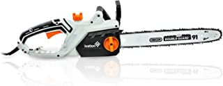 Ivation Electric Chainsaw