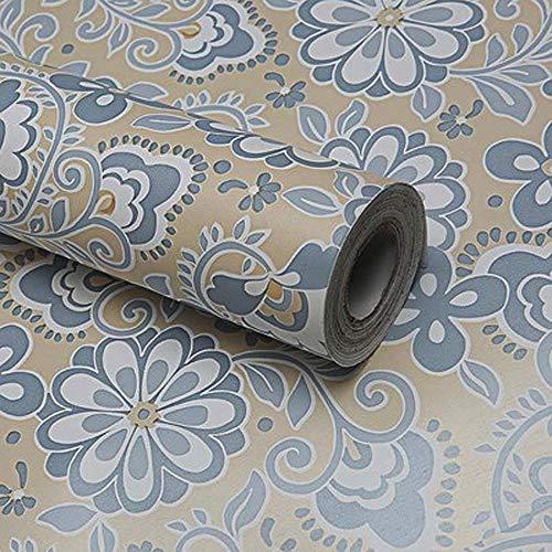 LZYMLG 3 mt 5 mt Marmor Wasserdichte Selbstklebende Tapete Moderne Wohnzimmer Pvc Kontakt Papier K/üche Regal Schublade Liner Wandaufkleber 12