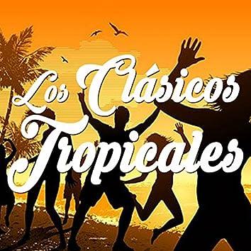 Los Clásicos Tropicales