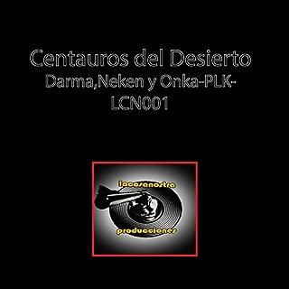 Best centauros del desierto Reviews