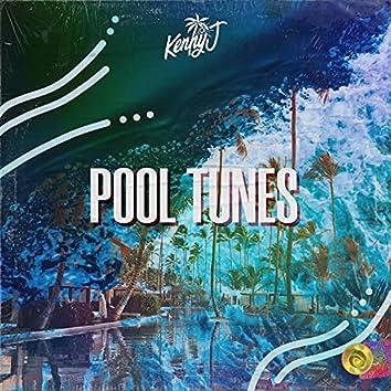 Pool Tunes 2
