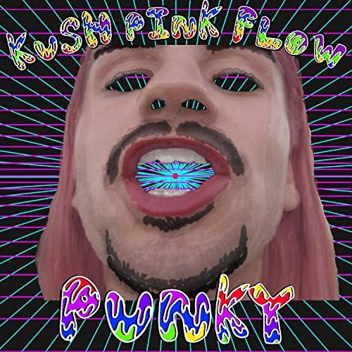 Kush Pink Flow