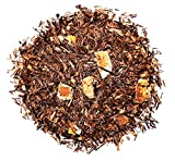 Juicy Orange Rooibos - Decaffeinated - Loose Tea - 2oz