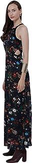 2Xtremz Dress for Women, Multi Color