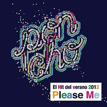 Please me