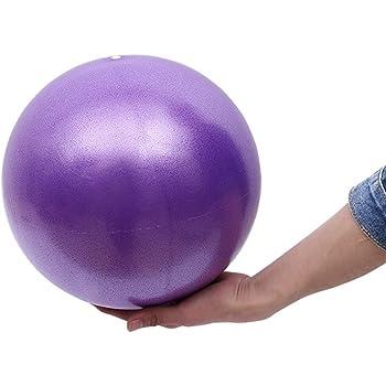 Mambo 06-040102 - Pelota de peso softmed (12 cm, 0,5 kg), color ...