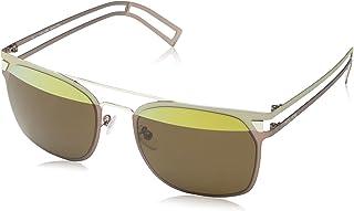Police - Gafas de sol Rectangulares S8958 Neymar Jr 4
