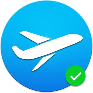 Best scan sky for planes Reviews
