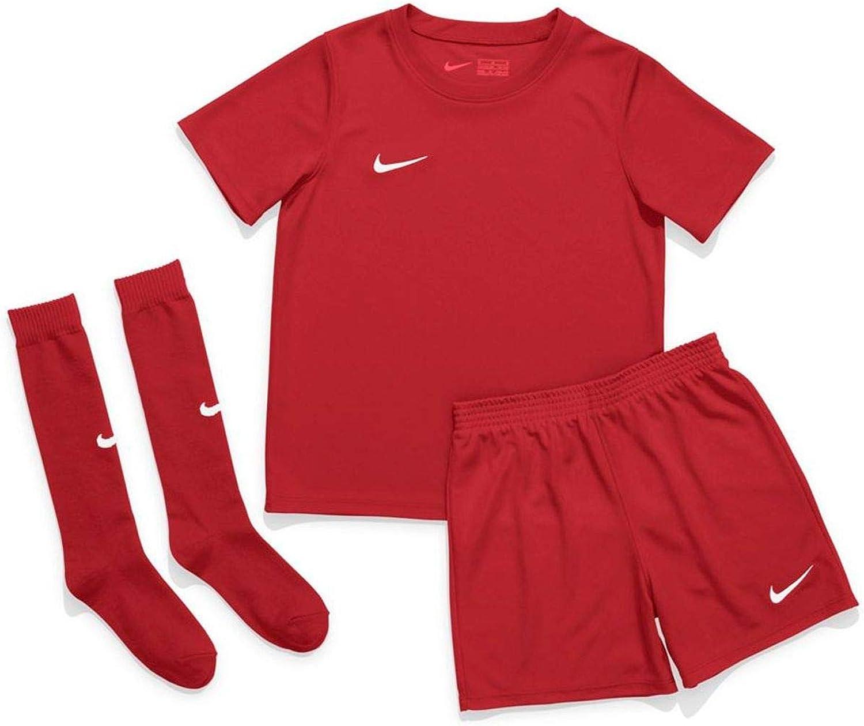 Nike Unisex Kids Lk Nk Dry Park20 K 商品追加値下げ在庫復活 捧呈 Kit Set Football