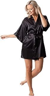 Best womens kimono robe Reviews